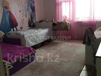 3-комнатная квартира, 108 м², 1/16 этаж, Малика Габдуллина 11 за 36 млн 〒 в Нур-Султане (Астана), р-н Байконур — фото 5