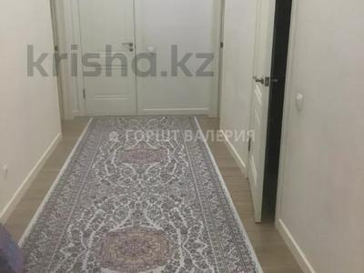 3-комнатная квартира, 108 м², 1/16 этаж, Малика Габдуллина 11 за 36 млн 〒 в Нур-Султане (Астана), р-н Байконур — фото 2