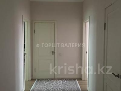 3-комнатная квартира, 108 м², 1/16 этаж, Малика Габдуллина 11 за 36 млн 〒 в Нур-Султане (Астана), р-н Байконур — фото 3