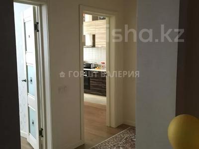 3-комнатная квартира, 108 м², 1/16 этаж, Малика Габдуллина 11 за 36 млн 〒 в Нур-Султане (Астана), р-н Байконур — фото 6