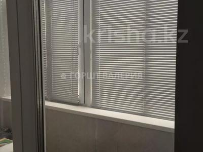 3-комнатная квартира, 108 м², 1/16 этаж, Малика Габдуллина 11 за 36 млн 〒 в Нур-Султане (Астана), р-н Байконур — фото 15