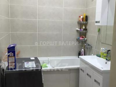 3-комнатная квартира, 108 м², 1/16 этаж, Малика Габдуллина 11 за 36 млн 〒 в Нур-Султане (Астана), р-н Байконур — фото 13