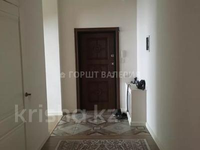 3-комнатная квартира, 108 м², 1/16 этаж, Малика Габдуллина 11 за 36 млн 〒 в Нур-Султане (Астана), р-н Байконур — фото 8