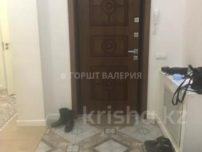 3-комнатная квартира, 108 м², 1/16 этаж, Малика Габдуллина 11 за 36 млн 〒 в Нур-Султане (Астана), р-н Байконур — фото 9