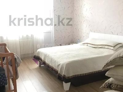 3-комнатная квартира, 108 м², 1/16 этаж, Малика Габдуллина 11 за 36 млн 〒 в Нур-Султане (Астана), р-н Байконур — фото 4
