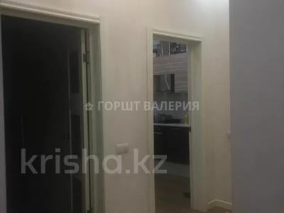 3-комнатная квартира, 108 м², 1/16 этаж, Малика Габдуллина 11 за 36 млн 〒 в Нур-Султане (Астана), р-н Байконур — фото 10