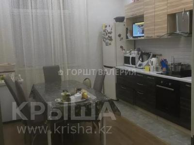 3-комнатная квартира, 108 м², 1/16 этаж, Малика Габдуллина 11 за 36 млн 〒 в Нур-Султане (Астана), р-н Байконур — фото 11