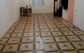 2-комнатная квартира, 48 м², 1/2 этаж, улица Турмахана Орынбаева 31 — Тауке-хана за 14 млн 〒 в Шымкенте, Аль-Фарабийский р-н