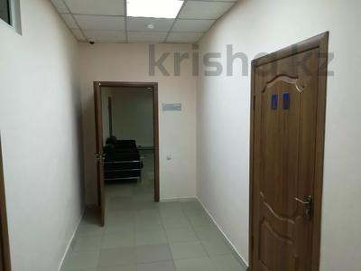 Здание, площадью 1000 м², Толебаева — Биржан Сала за 260 млн 〒 в Талдыкоргане — фото 6