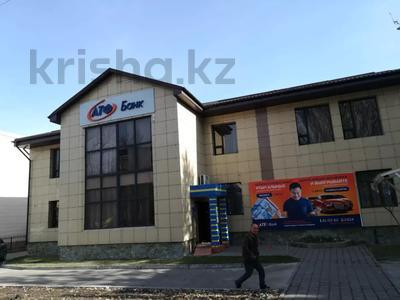 Здание, площадью 1000 м², Толебаева — Биржан Сала за 260 млн 〒 в Талдыкоргане — фото 3