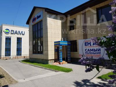 Здание, площадью 1000 м², Толебаева — Биржан Сала за 260 млн 〒 в Талдыкоргане — фото 2