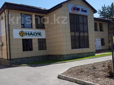 Здание, площадью 1000 м², Толебаева — Биржан Сала за 260 млн 〒 в Талдыкоргане — фото 12