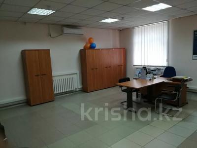 Здание, площадью 1000 м², Толебаева — Биржан Сала за 260 млн 〒 в Талдыкоргане — фото 7