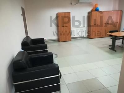 Здание, площадью 1000 м², Толебаева — Биржан Сала за 260 млн 〒 в Талдыкоргане — фото 8