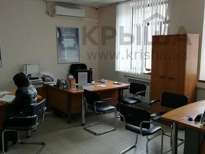 Здание, площадью 1000 м², Толебаева — Биржан Сала за 260 млн 〒 в Талдыкоргане — фото 5