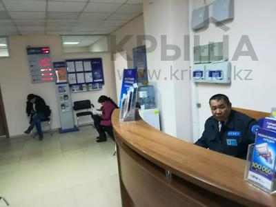 Здание, площадью 1000 м², Толебаева — Биржан Сала за 260 млн 〒 в Талдыкоргане — фото 10
