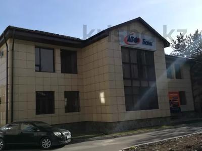 Здание, площадью 1000 м², Толебаева — Биржан Сала за 260 млн 〒 в Талдыкоргане — фото 4