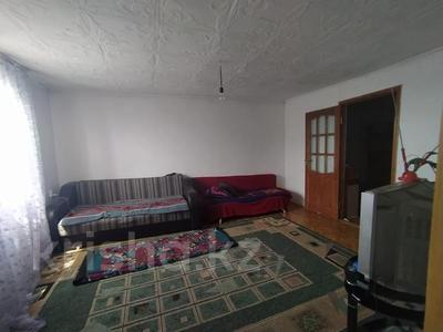 3-комнатный дом, 50 м², 7.5 сот., Мкр Томирис 43 за 10 млн 〒 в Алматы, Алатауский р-н