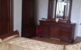 4-комнатная квартира, 185 м², 1/6 этаж, Санаторная за 96 млн 〒 в Алматы, Бостандыкский р-н