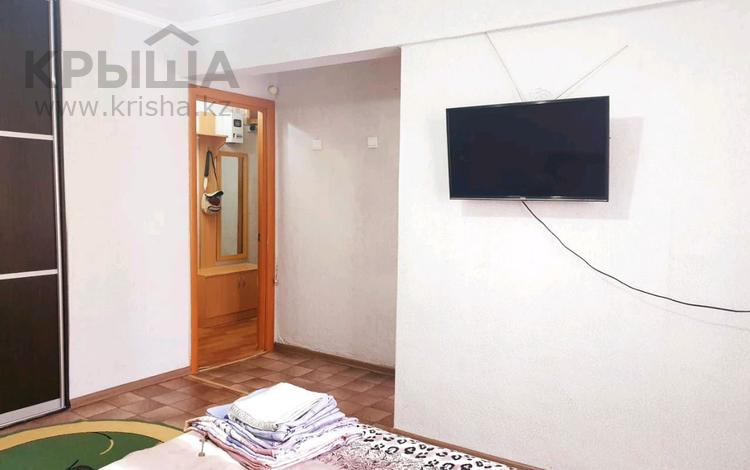 1-комнатная квартира, 30 м², 1/5 этаж, Ауэзова 288А за 7.2 млн 〒 в Кокшетау