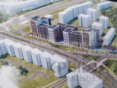 3-комнатная квартира, 73 м², 6/10 этаж, Умай ана за ~ 20.4 млн 〒 в Нур-Султане (Астана), Есиль р-н