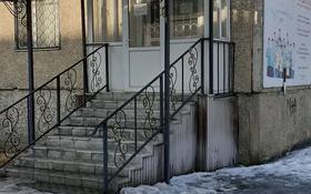 5-комнатная квартира, 105 м², 1/5 этаж, Мушелтой за 29 млн 〒 в Талдыкоргане