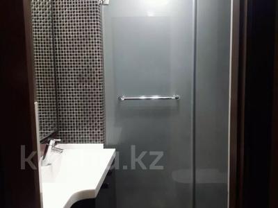 4-комнатная квартира, 100 м², 5/12 этаж помесячно, Кунаева 35 — Мангилик ел за 180 000 〒 в Нур-Султане (Астана), Есильский р-н — фото 3