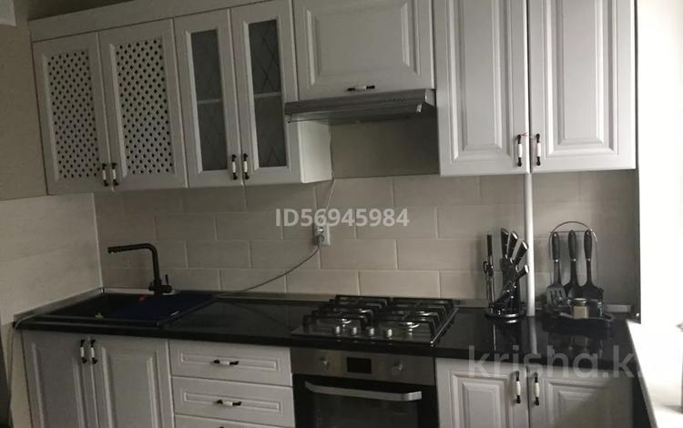 2-комнатная квартира, 55 м², 2/6 этаж, Нурсая 57 за 17.5 млн 〒 в Атырау