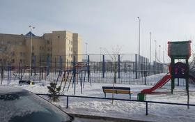 3-комнатная квартира, 83 м², 2/9 этаж, проспект Бауыржана Момышулы за 28.3 млн 〒 в Нур-Султане (Астана)