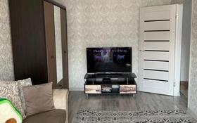 1-комнатная квартира, 33.7 м², 4/5 этаж, Макатаева — Барибаева за 18.5 млн 〒 в Алматы