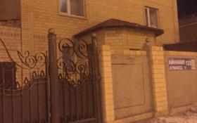 5-комнатный дом помесячно, 300 м², Айнаколь 133 — Жумабаева за 600 000 〒 в Нур-Султане (Астана), Алматы р-н