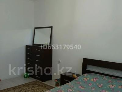 3-комнатная квартира, 125 м², 1/5 этаж, мкр Жана Орда за 38 млн 〒 в Уральске, мкр Жана Орда