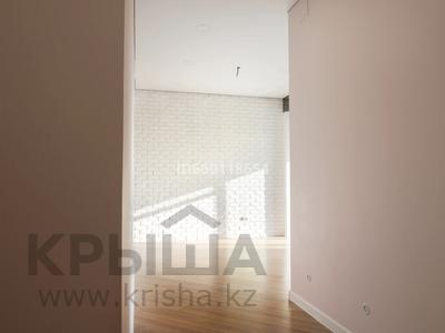 3-комнатная квартира, 104 м², 10/10 этаж, Бухар Жырау 35 — Хамита Ергалиева за ~ 94.2 млн 〒 в Алматы, Бостандыкский р-н