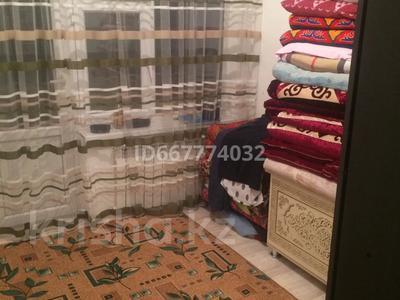 2-комнатная квартира, 45 м², 12/12 этаж, Кабанбай Батыр 8 за 12.5 млн 〒 в Шымкенте