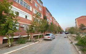 1-комнатная квартира, 54 м², 5/5 этаж, Мкр. астана 11 за 8 млн 〒 в