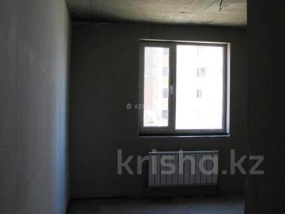 2-комнатная квартира, 60 м², 10/12 этаж, мкр Акбулак — 1-я ул за 18.2 млн 〒 в Алматы, Алатауский р-н — фото 3