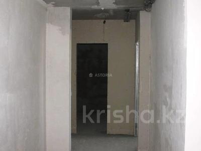 2-комнатная квартира, 60 м², 10/12 этаж, мкр Акбулак — 1-я ул за 18.2 млн 〒 в Алматы, Алатауский р-н — фото 4