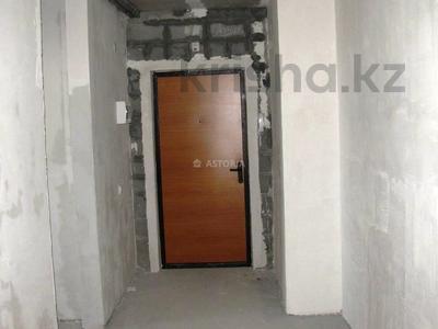 2-комнатная квартира, 60 м², 10/12 этаж, мкр Акбулак — 1-я ул за 18.2 млн 〒 в Алматы, Алатауский р-н — фото 5