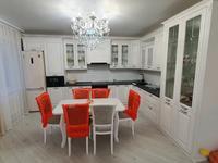 8-комнатный дом, 323 м², 8 сот., Радиозавод Проезд В 43 за 80 млн 〒 в Павлодаре