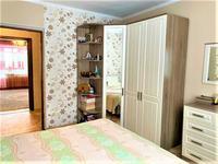 3-комнатная квартира, 72 м², 1/5 этаж