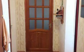 3-комнатная квартира, 76 м², 2/2 этаж, Тажибаева 1 — Уг. ул. Конаева за 10 млн 〒 в