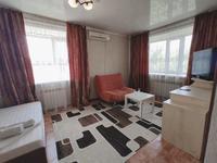 1-комнатная квартира, 34 м², 5/5 этаж посуточно, мкр Новый Город, Абдирова 44/1 — Гоголя за 8 000 〒 в Караганде, Казыбек би р-н