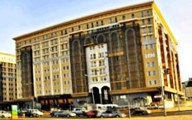 2-комнатная квартира, 72.31 м², 4/10 этаж, Сарайшык 36 — Туркестан за 30 млн 〒 в Нур-Султане (Астана), Есиль р-н