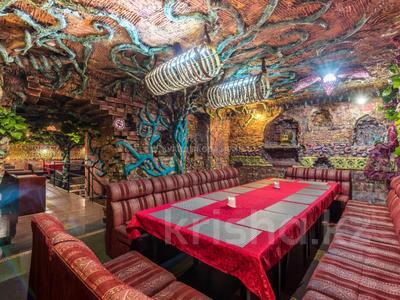 Помещение площадью 600 м², проспект Республики 28 за 130 млн 〒 в Нур-Султане (Астана), Сарыарка р-н — фото 12