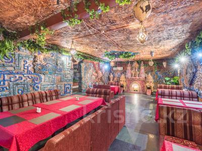 Помещение площадью 600 м², проспект Республики 28 за 130 млн 〒 в Нур-Султане (Астана), Сарыарка р-н — фото 23