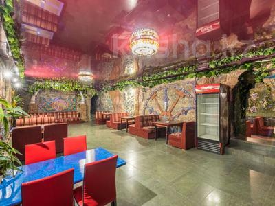 Помещение площадью 600 м², проспект Республики 28 за 130 млн 〒 в Нур-Султане (Астана), Сарыарка р-н — фото 29
