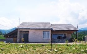 3-комнатный дом, 100 м², 15 сот., Альфараби за 20 млн 〒 в Талгаре