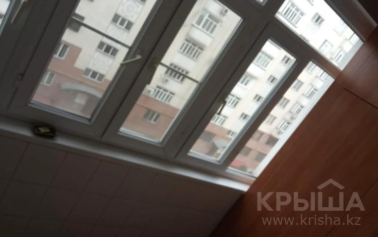 3-комнатная квартира, 110 м², 5/9 этаж, мкр Таугуль, Мкр Таугуль за 43.5 млн 〒 в Алматы, Ауэзовский р-н