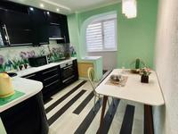 1-комнатная квартира, 50 м², 1/5 этаж посуточно