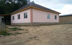 5-комнатный дом, 144 м², 6 сот., Шевченко 1 — Речная за 12.5 млн 〒 в Екпендах